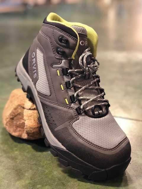 Ultralight Boot