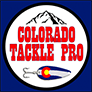 Colorado Tackle Pro