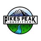 Pikes Peak Outfitter